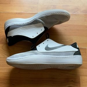 Mens Nike Sneakers Size 12